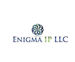 IP LLC