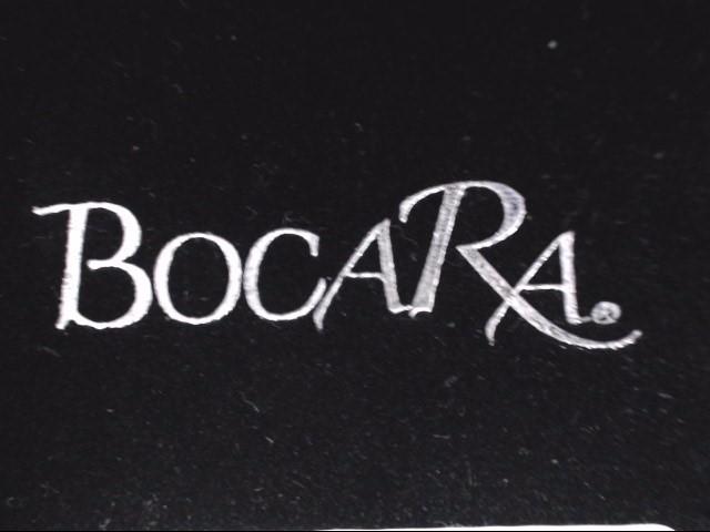 BOCARA