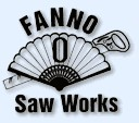 THE FANNO SAW WORKS