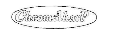 CHROMAHARP