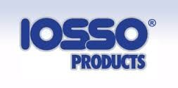 IOSSO PRODUCTS