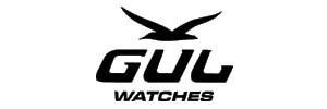 GUL WATCHES