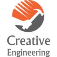 CREATION ENGINEERING