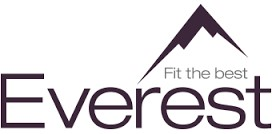 EVEREST CO