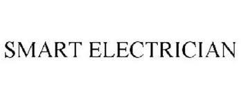 SMART ELECTRICIAN
