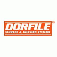 DORFILE