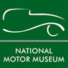 THE NATIONAL MOTORS MUSEUM MOTOR