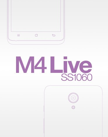 M4 LIVE