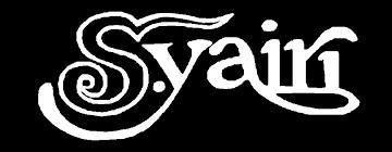 SYAIRI