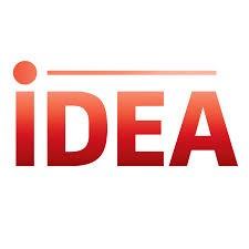 IDEA ELECTRONICS