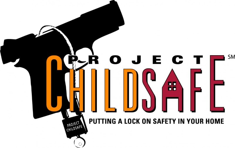 PROJECT HOMESAFE