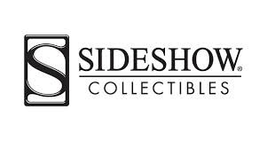 SIDESHOW COLLECTABLES
