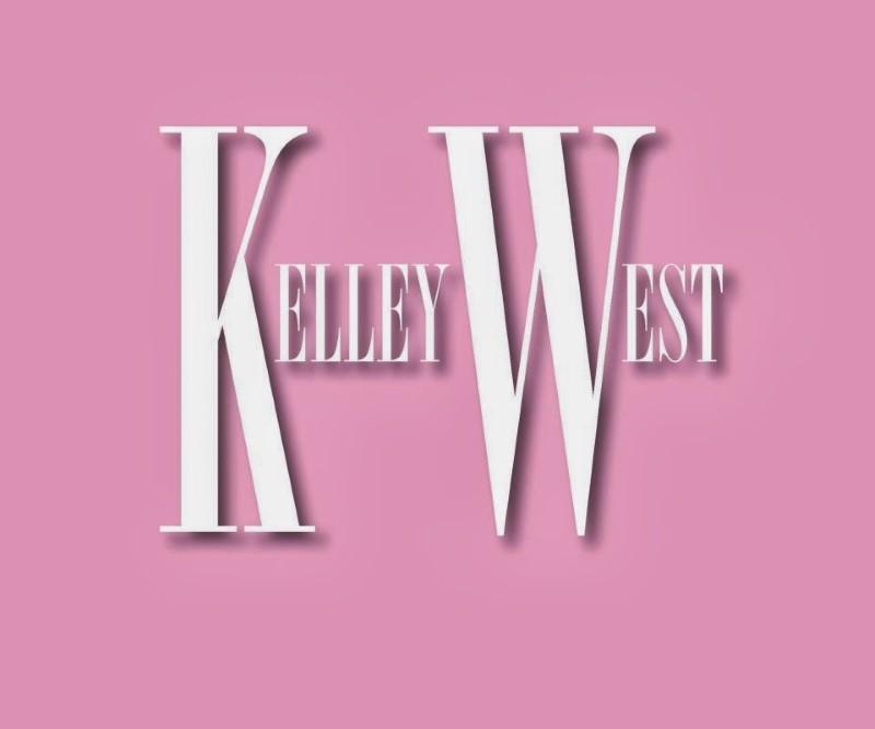 KELLEY WEST