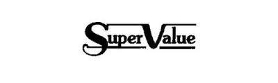 SUPER VALUES