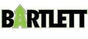 BARTLETT SADDLES