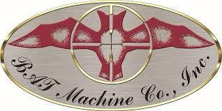 BAT MACHINE