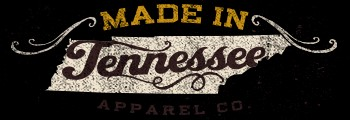 TENNESSEE APPAREL
