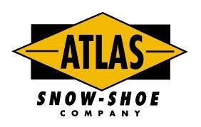 ATLAS SNOW SHOE