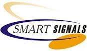 SMART SIGNALS