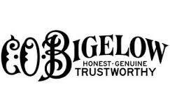 C.O BIGELOW