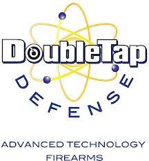 DOUBLETAP DEFENSE
