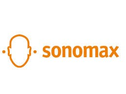 SONOMAX