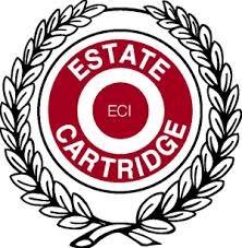ESTATE CARTRIDGE