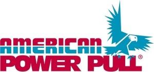 AMERICAN POWER PULL