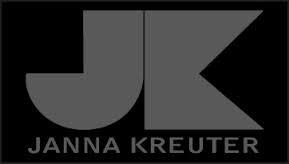 JANNA KREUTER