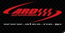 ALEX RACING DESIGN
