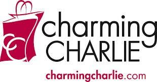 CHARMING CHARLIE