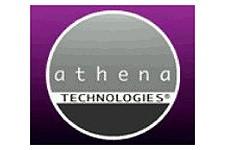 ATHENA AUDIO