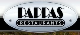 PAPPAS RESTAURANTS