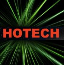 HOTECH