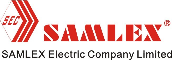 SAMLEX POWER