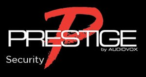 PRESTIGE SECURITY SYSTEMS