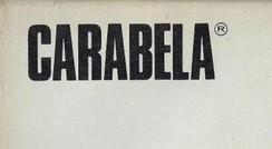 CARABELA MOTORCYCLE