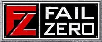 FAIL ZERO
