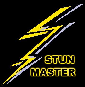 STUN MASTER