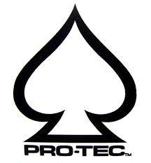 PRO-TEC HELMETS
