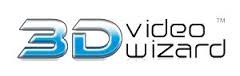VIDEO WIZARD