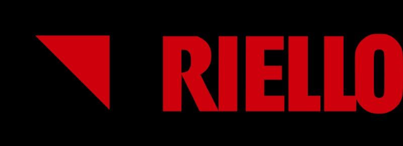 RIELLO