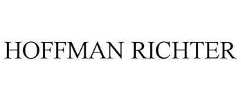 HOFFMAN RICHTER