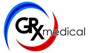 GRX MEDICAL