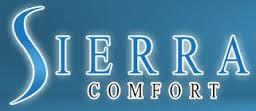SIERRA COMFORT