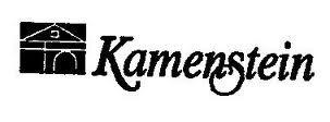KAMENSTEIN