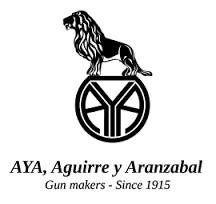 AGUIRRE Y ARANZABAL