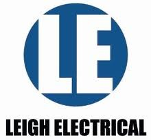 LEIGH ELECTRIC CO