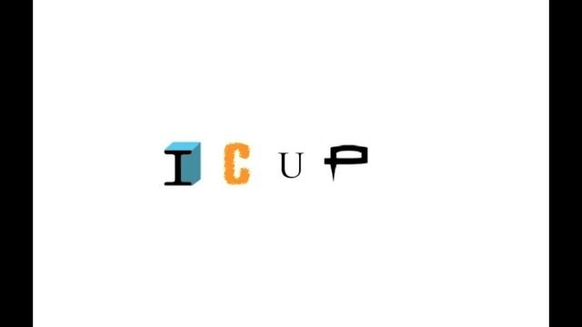ICUP