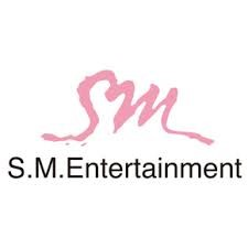 S.M. JAPAN